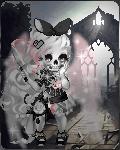 Gatekeeper of Dea