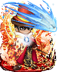 Elemental Wizard
