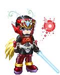 Zero (Megaman Zer