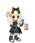 Gothic Alice In W