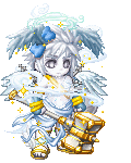 Angel of War.