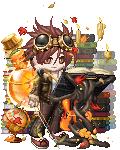 The Autumn Reader
