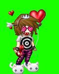 Stupid</3 Cupid<3