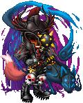S.I.N. warrior