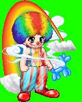 Smexy Clown