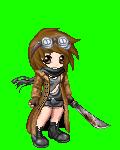Alice Ex-Umbrella