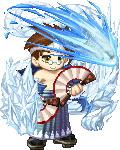 anji mito from gu