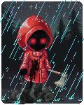 Rain Coat Killer