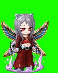Sessh-Inu:KillerD