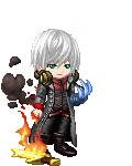 Nero The Sweet Demon
