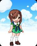 Digimon Tri: Kari