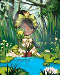Tiana princess an