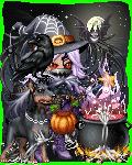 A Witch's Brew...