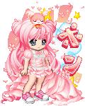 Pinky :D