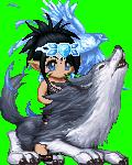 Dark_Ice_Mistress