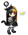 Nice & Evil Orpha