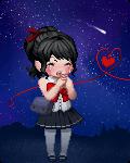 (Your Name) Mitsu