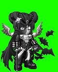 Count Skullie