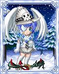 Innocent Witch (o