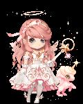 ~ 桃色 魔法 姫 ~
