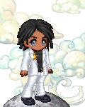 Michael Jackson T