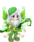go green! save th