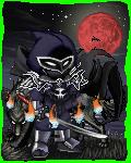 Shadow Shinobi Ba