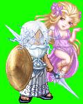 Zeus & Aphrodite