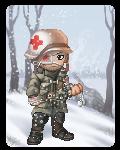Medics of Bastogne