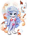 Underwater Pearl