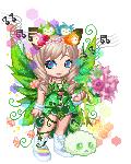 Spring Fairy 2010