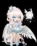 Pastel Harpy