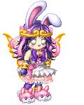 The Scary Fairy