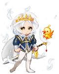 Siegfried/Mytho,