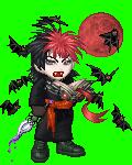 Killer demon