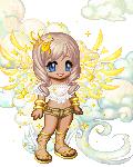 Heavenly Helena