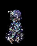 glitzy galaxy gla