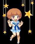 Ryuko-chaaaaaaaan