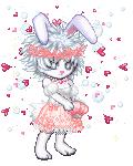 bunny luv