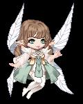 Snow Fairy ~