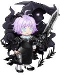 reaper possed crona
