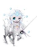 Centaur Princess