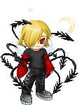 Random Demon Avi :D
