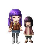 Sunako!