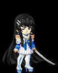 Lady Satsuki Kiry
