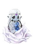 Newborn Fairy