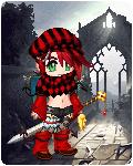 devilish warrior