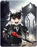 rose the dark Val