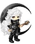 J-rock/Visual Kei