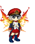 Captain Super Fab